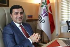 HDP listesinde kadın adaylar ve azınlıklar öne çıkıyor