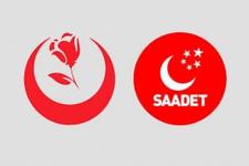 SP-BBP ittifakı oy oranı Mustafa Kamalak açıkladı