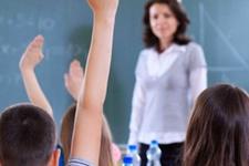 On binlerce öğretmen işsiz kalacak