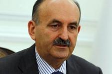 Sağlık Bakanı Müezzinoğlu'ndan muhalefete sert eleştiri