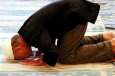 Miraç Kandili gündüz namazı nasıl kılınır?