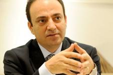 Osman Baydemir çözüm şartı 48 saat içinde...
