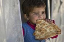 BM: Türkiye mülteciler konusunda örnek ülke