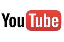 Youtube müzik videoları