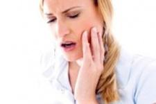 Diş sızlamasını engellemenin pratik yolu