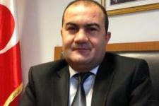 Tahliye kararı veren hakim Mustafa Başer tutuklandı