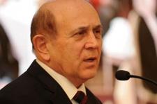 Burhan Kuzu: Ortada bir hükümet yok!