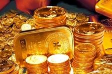 Altın fiyatları bugün 5 haftanın zirvesinde
