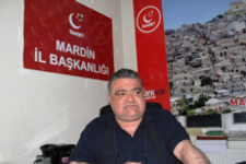 Ahmet Özal'dan ilginç AK Parti kehaneti!