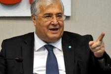 Masum Türker'den koalisyon açıklaması
