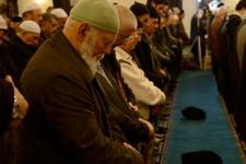Miraç Kandili nedir namazı ve duası nasıl?
