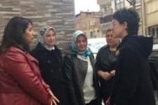 BBC Türkçe muhabiri Rengin Arslan'a Eskişehir TGC ödülü
