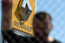 Reno işçilerinin eyleminde kritik gelişme!