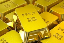 Altın fiyatları bugün Kapalıçarşı'da son durum