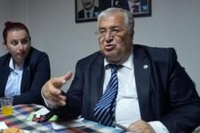 DSP lideri partisinin asıl oy oranını açıkladı