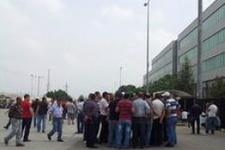 Eylemdeki Renault işçileri nasıl örgütleniyor?