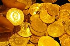 Çeyrek altın kaç lira oldu altın fiyatları bugün