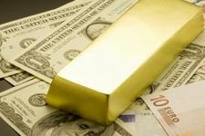 Altın fiyatları ve dolar kuru bugün son fiyatlar