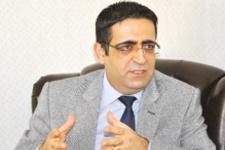 HDP'nin seçim tepkisi 'sıfırlayacağız'