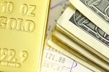 Dolar ne kadar oldu rekor fiyat altın fiyatları bugün