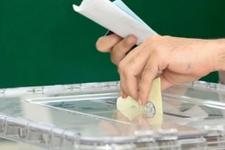 Ağrı seçim sonuçları 2015 oy dağılımı