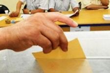 Bolu seçim sonuçları 2015 son oy durumu
