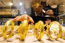 Altın fiyatları bugün çeyrek kaç lira oldu?