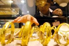 Altın fiyatları kaç lira talepte 6 yılın dibi