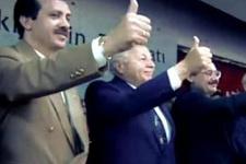 ARŞİV ODASI: 27 Mart 1994 Yerel Seçimleri