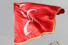 MHP'den bomba koalisyon açıklaması