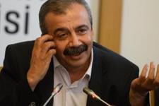 Sırrı Süreyya Önder'den Takvim'e 'düğün' cevabı
