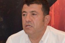 CHP'den şok 'telekulak' iddiası!