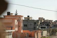 Libya'daki Tunus konsolosluğuna baskın