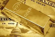 Dolar ne kadar oldu altın fiyatları bugün son durum