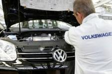 Volkswagen skandalı büyük bedel ağır olacak!