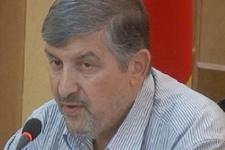 İran'dan Suriye Türk mezarlığına döner uyarısı