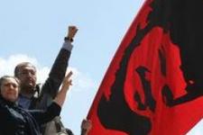 Gürkan Korkmaz: Keşke devlet sahip çıkmasaydı, ölmeseydik