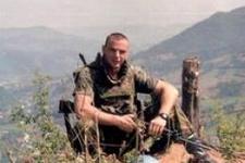 Srebrenitsa'da görevli asker: Erkeklerin ifadesi alınacak demişlerdi