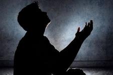 Tesbih Namazı kılınışı Kadir Gecesi tesbihleri