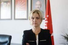 CHP'den flaş ekonomi ve erken seçim açıklaması