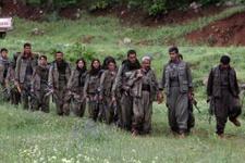 'PKK HDP'nin devre dışı kalmasını istiyor' flaş iddia