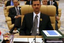 Esad: Ordumuz asker sıkıntısı çekiyor
