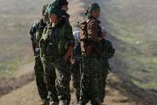 'YPG'ye saldırılar IŞİD'e moral veriyor'