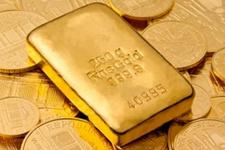 Altın fiyatları için zor günler başlıyor!