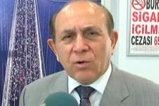 Burhan Kuzu: Hokus pokusla hükümet mi olunur