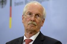 Almanya'da gazetecileri soruşturan Başsavcı görevden alındı