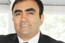 Trabzonspor MP Basketbol Başkanı böyle çark etti