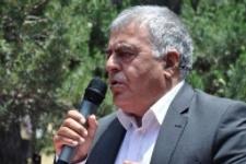 HDP'li Bakan Müslüm Doğan'dan flaş açıklama!