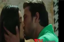 Güneşin Kızları son bölüm öpüşme intikamı