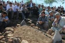 PKK'lıların öldürdüğü doktorun kardeşi: Bu kan dursun, analar ağlamasın